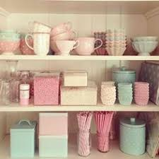 pastel kitchen ideas kitchen no no kitchen house