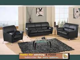 Sofa Designs And Collection Leather Sofa Living Room Romance - Leather sofa design living room