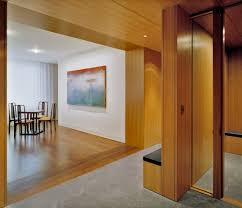 an apartment on park avenue u2014 david hotson architect