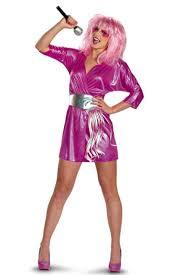 Magenta Halloween Costume 20 U002780s Themed Halloween Costume Ideas 1980s Movies