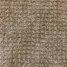 amazing home decorators carpet inspirational home decorating fresh