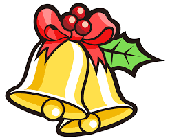 free to use u0026 public domain christmas bells clip art