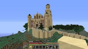 castle floor plans minecraft neuschwanstein castle minecraft project