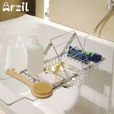 Ikea Shower Caddy by Designs Excellent Bathtub Shelf Inspirations Bathtub Shelf Ikea