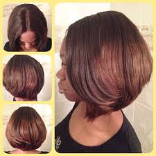 weave for inverted bob the reasons why we love inverted bob haircuts inverted bob