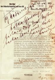 quotes about death camps final solution wikipedia
