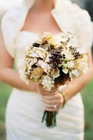 fall bridal bouquets special wednesday fall wedding flower ideas bridal bouquet and