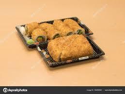 cuisine japonaise traditionnelle cuisine japonaise traditionnelle partie de plusieurs sortes de