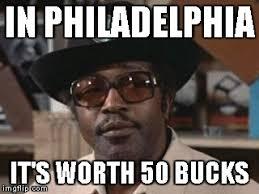 Meme Philadelphia - image tagged in 50 imgflip