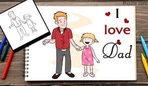 free unique printable father u0027s coloring pages kids