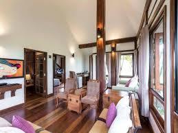 home design furniture pantip best price on village farm u0026 winery in khao yai reviews