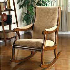 Comfortable Rocking Chairs For Nursery Most Comfortable Rocking Chair Piper All Purpose Upholstered
