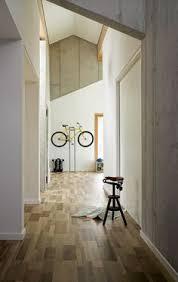 laminat design laminat ld 75 ld 75 s mississippi wood 6404