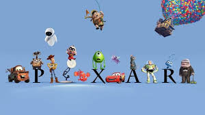 Pixar Meme - the pixar theory know your meme