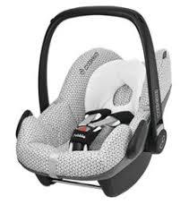 siege coque bébé siège auto coque bebe confort pebble groupe 0 black vertbaudet