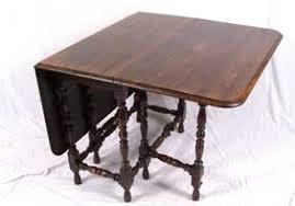 antique drop leaf gate leg table antique gate leg table images table decoration ideas