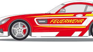 Feuerwehr Bad Berneck Feuerwehr Nachrichten Newslocker