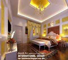 luxury bedroom designs great bedroom ceiling decorations small room or other exterior
