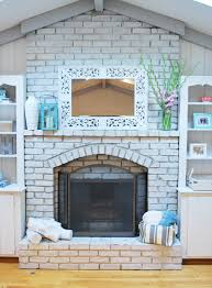 updates in the family room love your home
