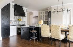 Laminate Flooring Bradford Bradford Traci Connell Interiors