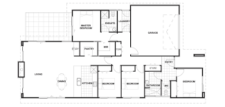 Montgomery Homes Floor Plans by Montgomery Plan Homes By Maxim