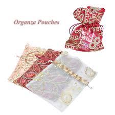 mesh gift bags organza sheer gift bags wholesale large sizes