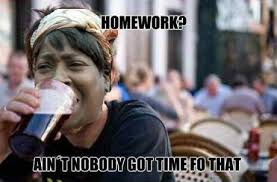 image 436385 sweet brown ain t nobody got time for that