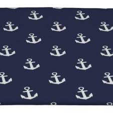 Nautical Bath Rug Sets Anchor Bath Rug Medium Size Of Bathroom Bathroom Decor