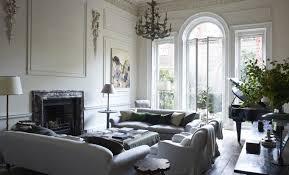 minimalist home interior design classic minimalist interior design home of uniacke