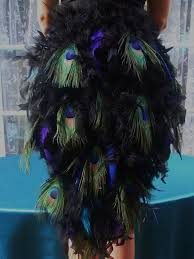 Peacock Costume Halloween 26 Inspiration Peacock Costume Images