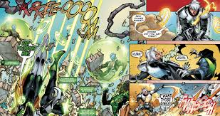all power rings images Dc comics rebirth spoilers review green lanterns 30 has the jpg