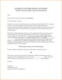 higher education cover letters 28 images cover letter for