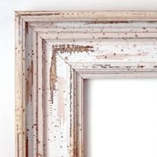 Big Wall Mirrors by Amazon Com Wall Mirror Extra Large Alexandria White Wash Wood