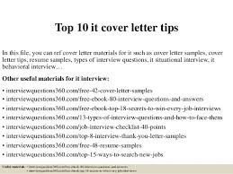 example cover letter pharmacist best resumes curiculum vitae and