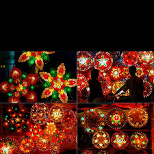 25 best parol images on lanterns the