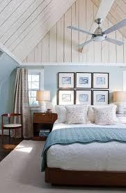 coastal bedroom decor bedroom fresh coastal bedroom ideas coastal bedroom ideas with