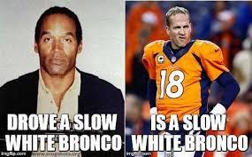 Denver Broncos Meme - broncos imgflip