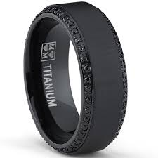 guys wedding bands jewelry rings wedding rings band plain mens bands australia ring