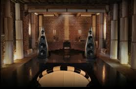 most expensive home theater avalon acoustics tesseract1 high end audiophile gear pinterest