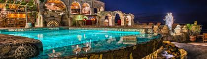 relais u0026 chateaux hotel in cappadocia museum hotel