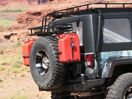 homemade jeep rear bumper jeep jk rear bumper blueprints jeep yj rear bumper plans car