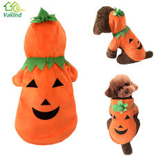 dog clothes for halloween compare prices on halloween costumes for small dogs online