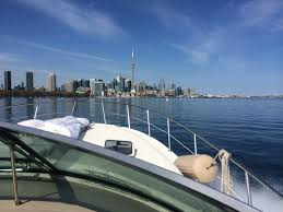 benefits of a home marina boats and places magazine
