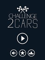 Challenge On 2 Car Challenge Endless Run Android Studio Project