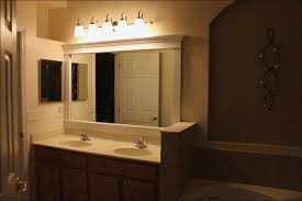 Menards Vanity Lights Inspirational Menards Bathroom Vanity Lights Shower Room Idea