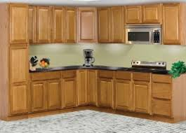 Ordering Kitchen Cabinets by Bulk Order Kitchen Cabinets The Rta Store