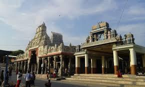 vijayawada travel guide karimnagar tourism karimnagar tour and travel guide india u0027s