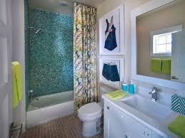 Nautical Bathrooms Decorating Ideas Colors Nautical Bathroom Décor For Contemporary Bathroom Interior Design