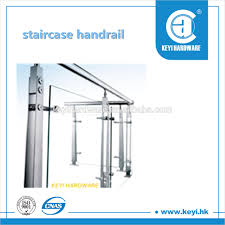 Interior Handrail Height 2016 Sale Standard Railing Height For Stair Stair Railing