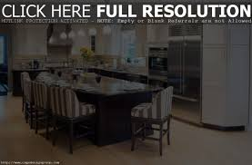 baby nursery big kitchens great kitchen design ideas cabinet